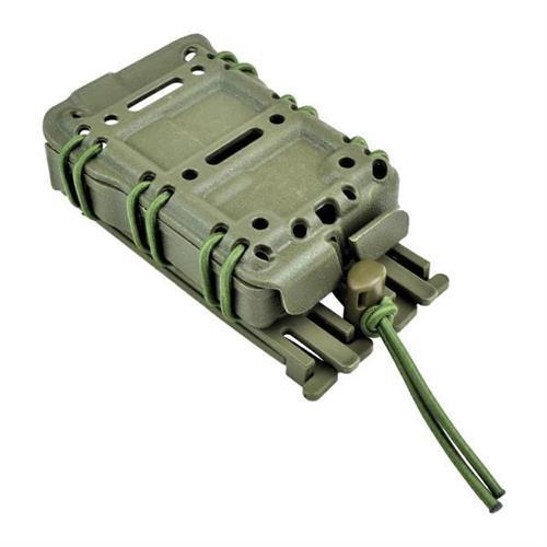 royal-tasca-portacaricatore-5-56-rigida-verde-attacco-molle