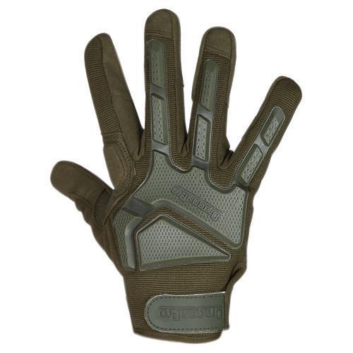 dragonpro-guanti-tattici-verdi-rinforzati-con-inserti-in-silicone