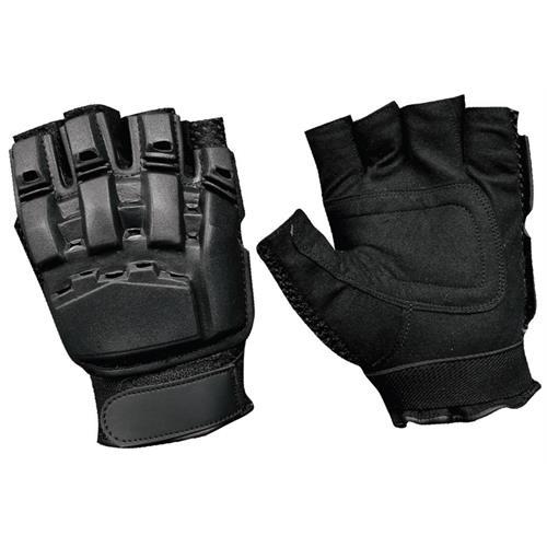 v-storm-guanti-tattici-half-in-pelle-con-protezione