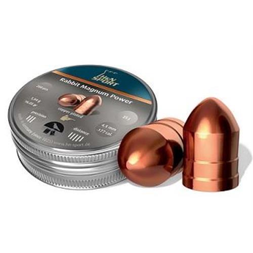 piombini-rabbit-magnum-power-ramati-cal-4-5mm-177-h-n