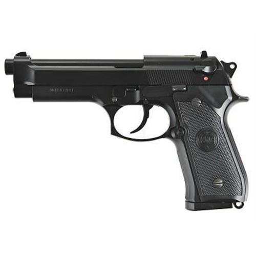 kwc-m92f-gas-scarrellante-heavy-model