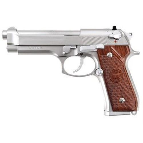 kwc-m92f-silver-gas-scarrellante-heavy-model