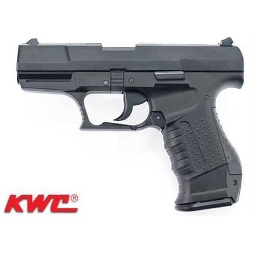 kwc-p99-gas-scarrellante-heavy-model-full-size