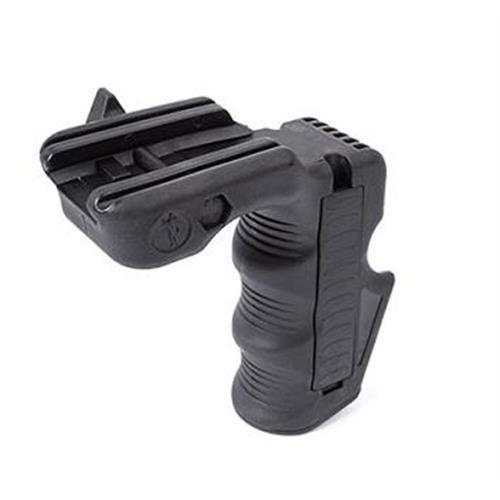 caa-by-king-arms-impugnatura-ergonomica-cqb-tactical-nera