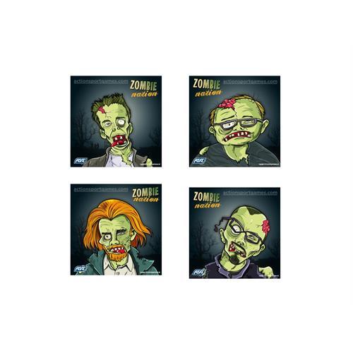 asg-bersagli-di-carta-zombie-14x14cm-conf-100pz