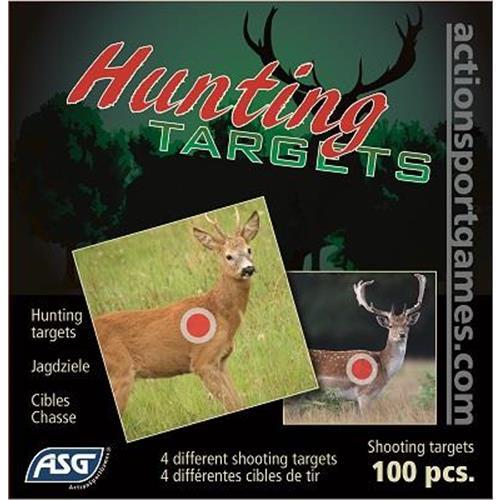 asg-bersagli-di-carta-hunting-14x14cm-confezione-100pz