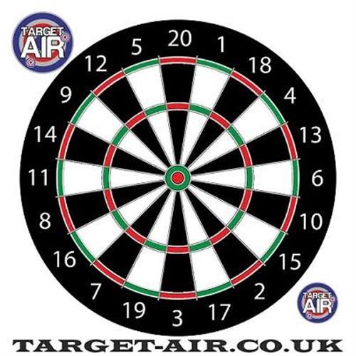target-air-bersagli-di-carta-14x14cm-confezioneda-50pz