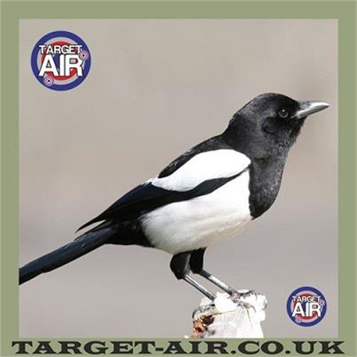 target-air-bersagli-di-carta-con-marcature-14x14cm-confezione-da-50pz