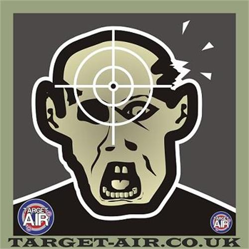 target-air-bersagli-di-carta-zombie-14x14cm-confezione-da-50pz