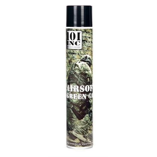 101-inc-green-gas-high-power-con-olio-al-silicone-750ml