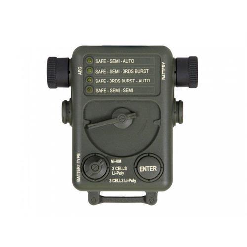 ares-programmatore-elettronico-per-gear-box