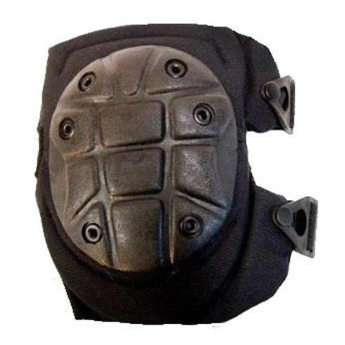 vega-holster-ginocchiere-warrior-nere