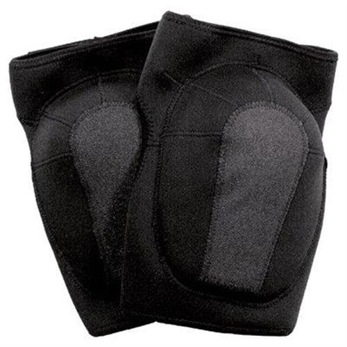 vega-holster-ginocchiere-silent-defence-in-neoprene-neri