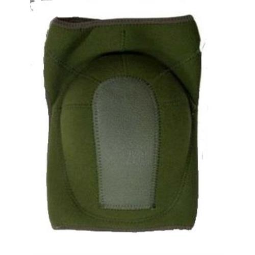vega-holster-ginocchiere-silent-defence-in-neoprene-verdi