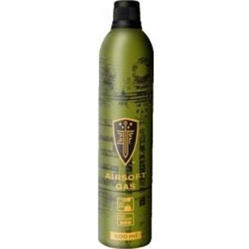 green-gas-umarex-high-power-con-silicone-600ml