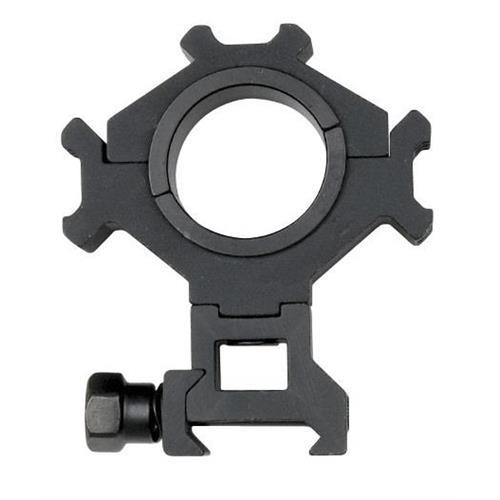asg-attacco-weaver-multi-rail-da-25mm-30mm