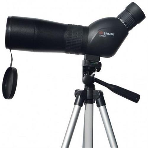 monocolo-braun-ultralit-spotting-20-60x60-con-cavalletto