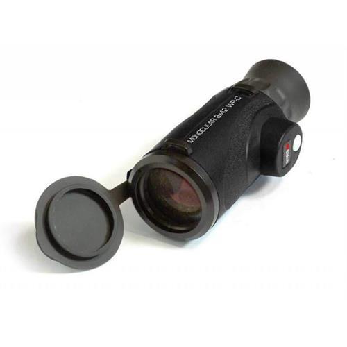 braun-monocolo-8x42-wp-c-con-bussola-integrata