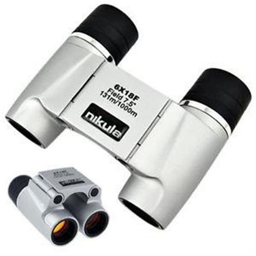 nikula-binocolo-6x18-compact