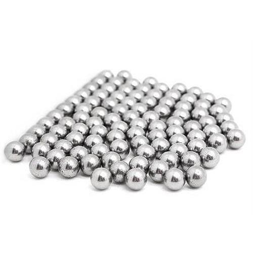 big-fun-line-biglie-acciaio-per-fionda-100pz