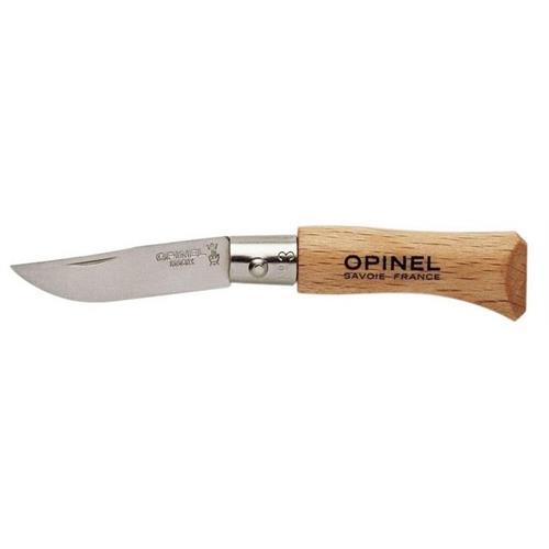 opinel-inox-3
