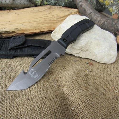 v-storm-coltello-brunito-lama-fissa-da-15cm-con-scuiatore-e-frangivetro