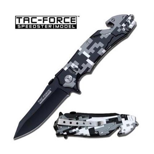 coltello-richiudibile-tac-force-lama-da-8-5cm-assistita