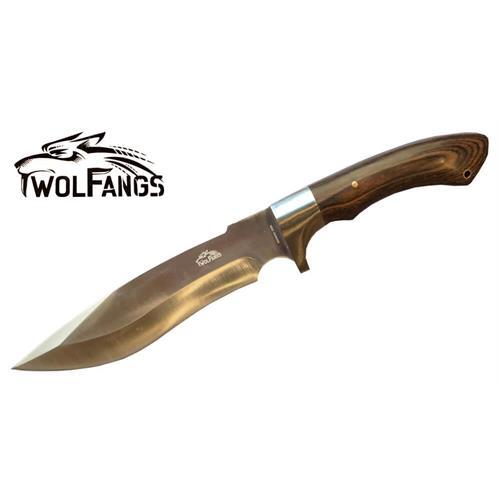 wolfangs-coltello-lama-fissa-da-32cm-manico-legno