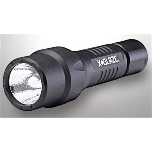 favour-torcia-alluminio-1xxm-l-cree-led-2500m-560lumen-con-strobo-wr