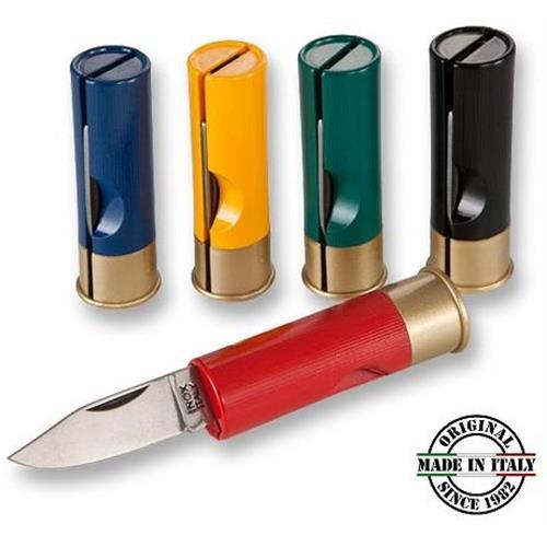 tac-force-coltello-chiudibile-cartuccia-caccia-cal-12-verde