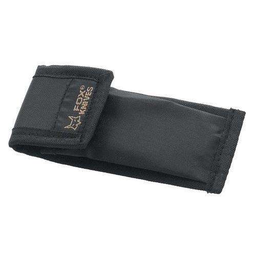 black-fox-fodero-coltello-da-cintura-in-nylon-nero-14cm