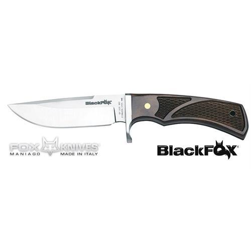 black-fox-coltello-per-caccia-inox-440-manico-in-legno-e-lama-da-12cm