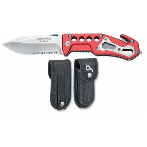 black-fox-coltello-tascabile-lama-mista-con-frangi-vetro-e-tagliacintura