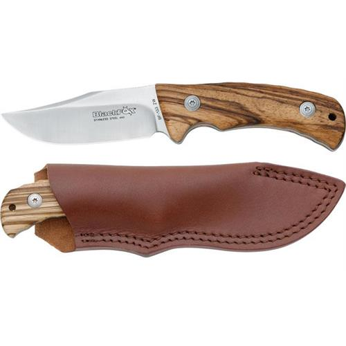 black-fox-coltello-per-caccia-lama-inox-440-da-10cm