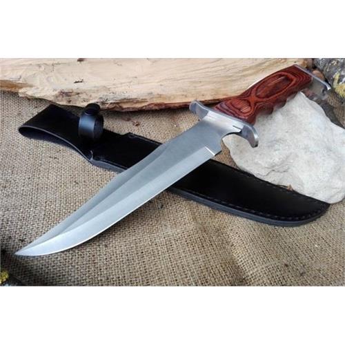v-storm-coltello-caccia-lama-fissa-da-6-5m-con-fodero-in-pelle
