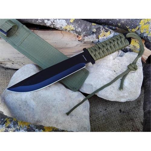 v-storm-coltello-survival-brunito-con-lama-16cm-fodero-in-cordura
