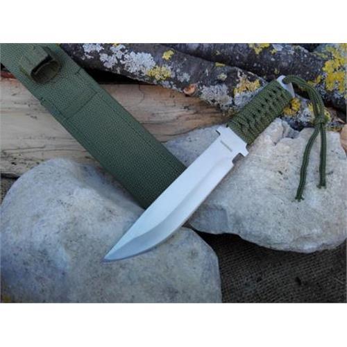 v-storm-coltello-survival-lama-da-13cm-con-manico-in-cordura-e-fodero