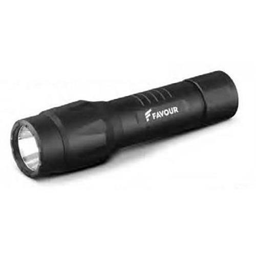 favour-torcia-alluminio-cree-led-1030-lomen-con-ricarica-usb