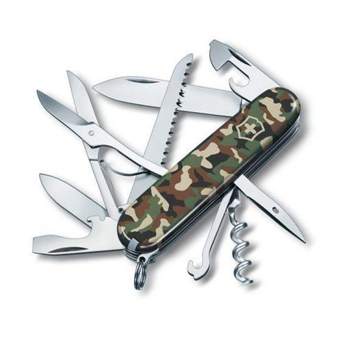 coltello-multiuso-victorinox-huntsman-camo-91mm-e-15-funzioni