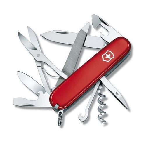 coltello-multiuso-victorinox-mountaineer-18-funzioni