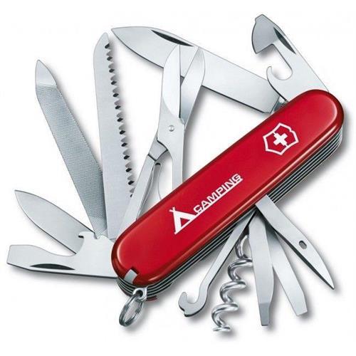 coltello-multiuso-victorinox-ranger-rosso-camping-21-funzioni