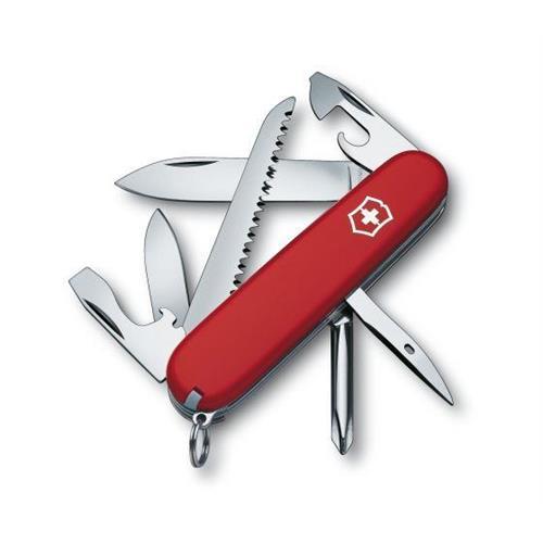 coltello-multiuso-victorinox-hiker-rosso-13-funzioni
