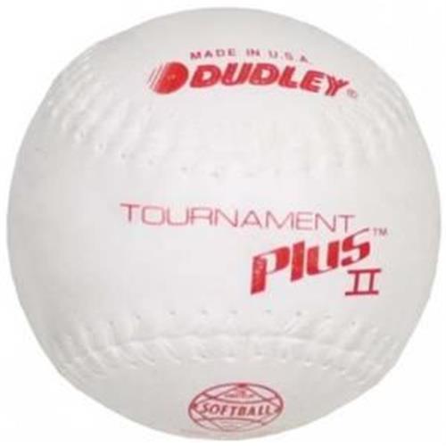 mfh-palla-us-softball-dudley-plus-ii