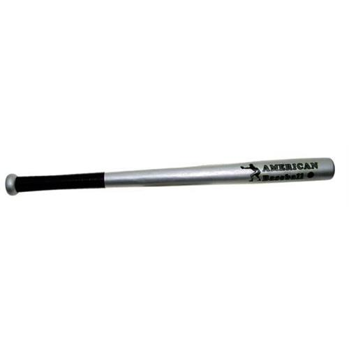 mfh-mazza-baseball-silver-in-legno-32