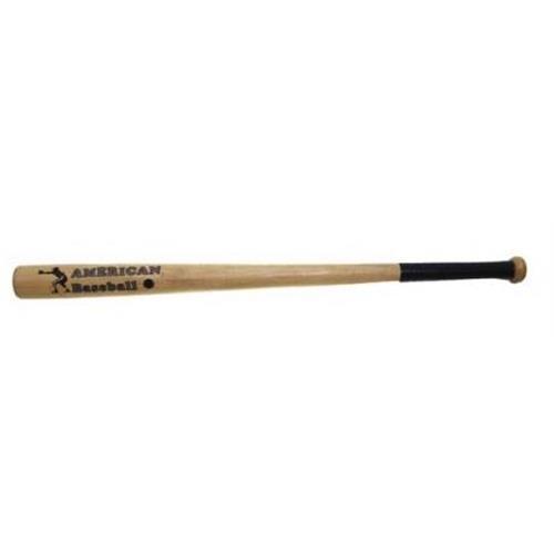 mfh-mazza-baseball-american-da-32