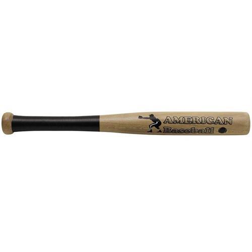 mfh-mazza-baseball-legno-18