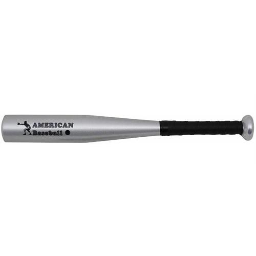 mfh-mazza-baseball-american-in-alluminio-da-18-pollici