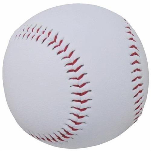mfh-palla-baseball