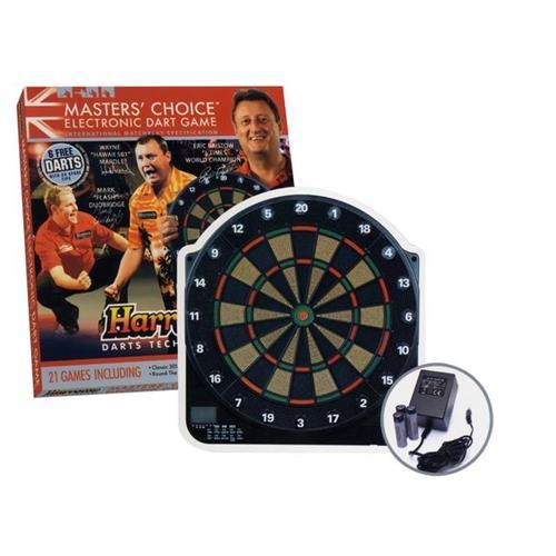 bersaglio-harrows-master-s-choice-elettronico-6-dardi-24-punte