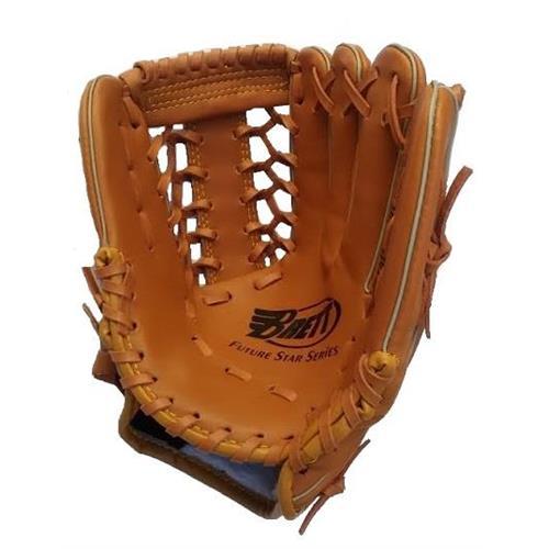 gamo-guanto-baseball-prima-base-1200